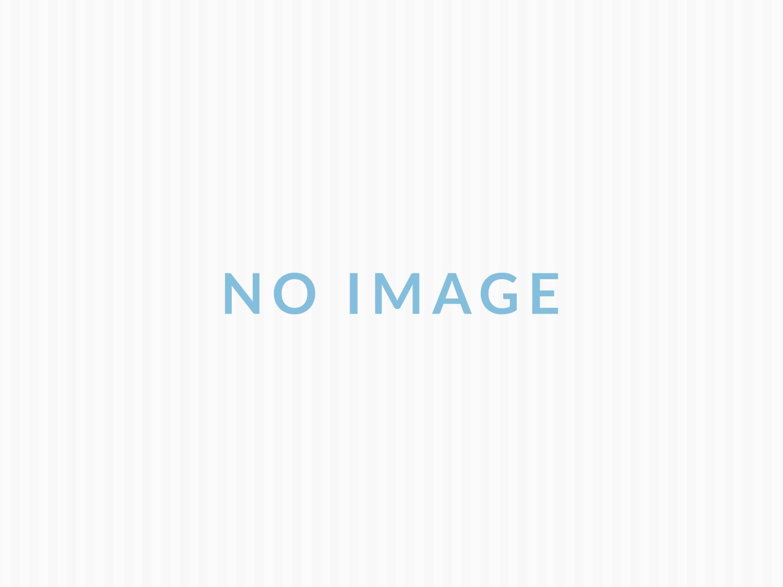 九州 (福岡、佐賀、長崎、大分、熊本、宮崎、鹿児島)・沖縄ジャズ喫茶&ジャズバーリスト